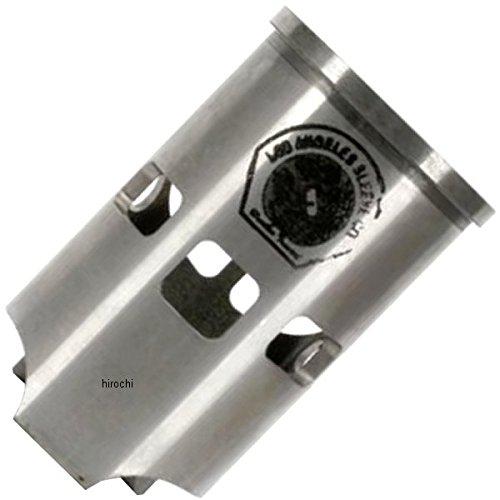 LA スリーブ LA Sleeve シリンダー スリーブ ACタイプ 54mmボア 96年-97年 KX125 KA5307   B01M5CFU9C