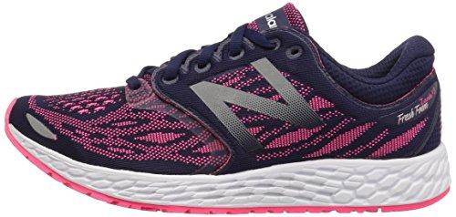 New Rose Zante Fresh Femme Running Foam Balance V3 rTw8rqxSAP