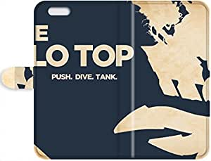 Discount New Arrival Premium iPhone 5/5s Leather Case(Solo Top by Welterz) 8872001PJ849322845I5S Robert Taylor Swift's Shop