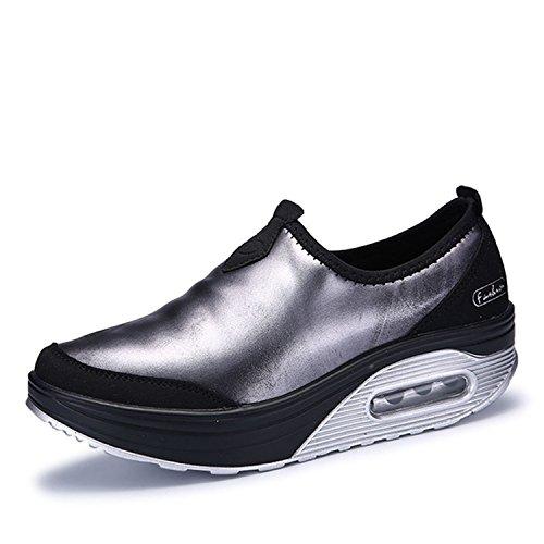 zapatos de restaurant - 9