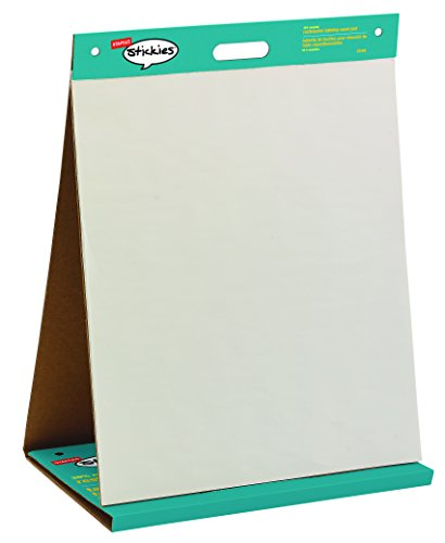 staples-stickies-23-x-20-repositionable-tabletop-easel-pad