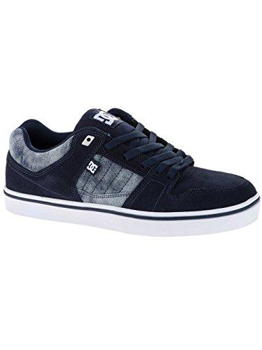 DC Course 2 Se Herren Sneakers Denim