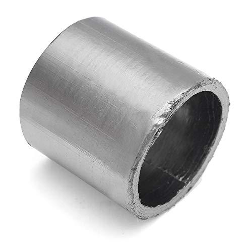 Most Popular Exhaust Gaskets
