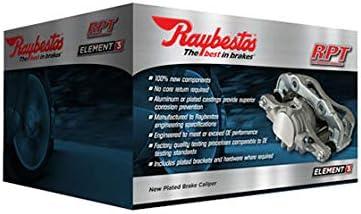 Raybestos FRC11925N BRAKE CALIPER /& BRACKET