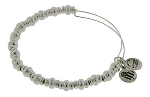 Alex Ani Womens Expandable Bracelet
