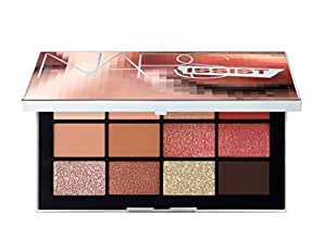 NARSissist WANTED Eyeshadow Palette Multi