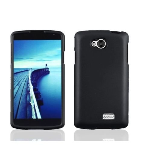 phone accessories for lg f60 - 2