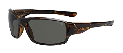 Sonnenbrille Cebe Haka LXXIq4