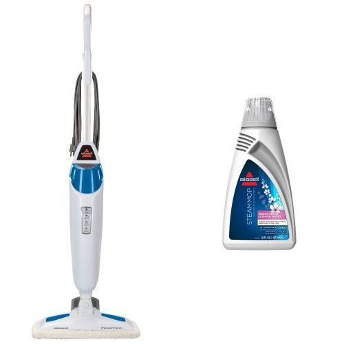 Top Rated Steam Cleaners Read Best User Reviews At Top