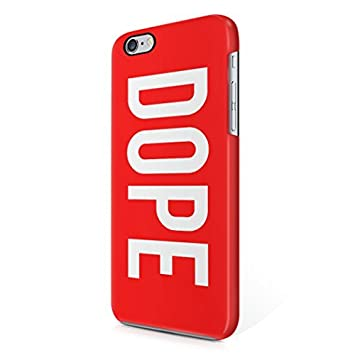 coque iphone 6 hype