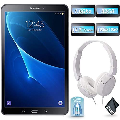 "Samsung 10.1"" Galaxy Tab A T580 16GB Tablet  International M"