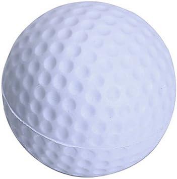 Dcolor pelotas de Golf para entrenamiento de Golf de espuma ...