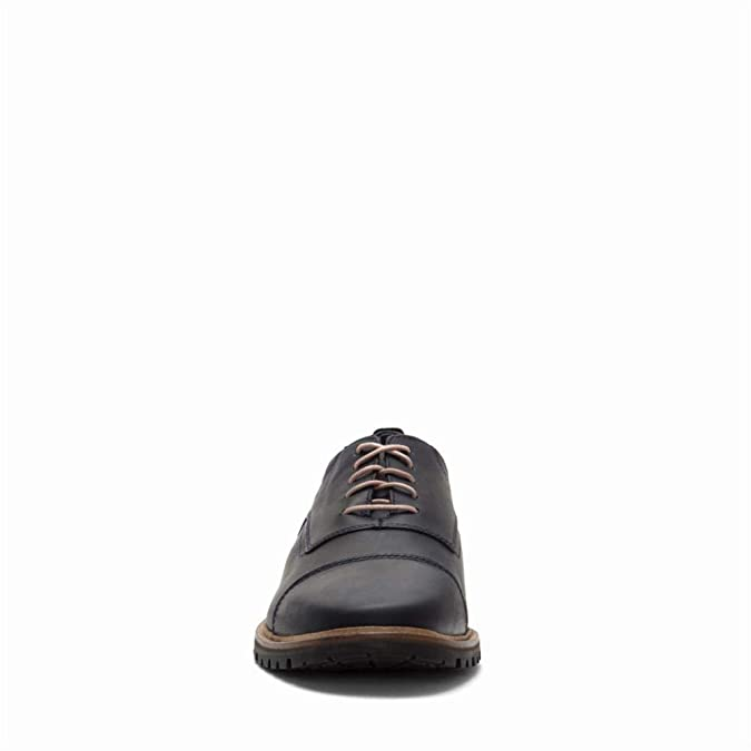 d7b3a90775 Amazon.com | Cole Haan Men's Richardson Grand Cap Toe Oxford | Shoes
