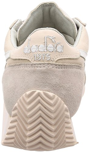 Sneakers Equipe Shell Pour Sw Hh Heritage Femme W Diadora Pink 50033 Yn1x5BEzq