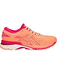 Gel-Kayano 25 Women's Running Shoe