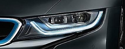 Amazon Com Bmw I12 I8 2014 Laser Headlight Retrofit Oem Headlamp