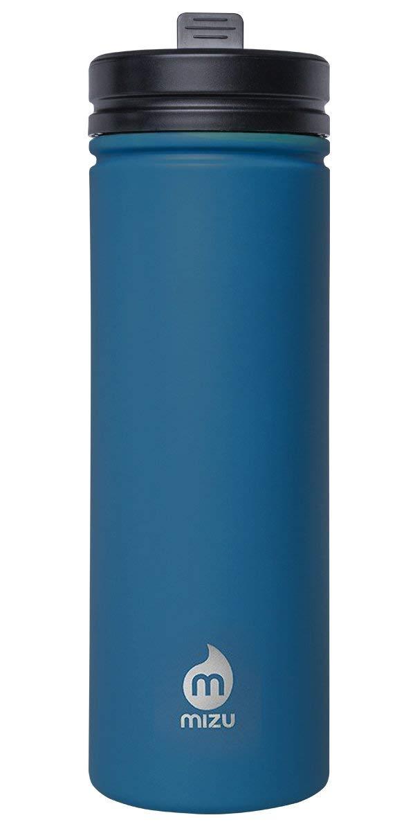 Mizu M9 Single Wall Bottle