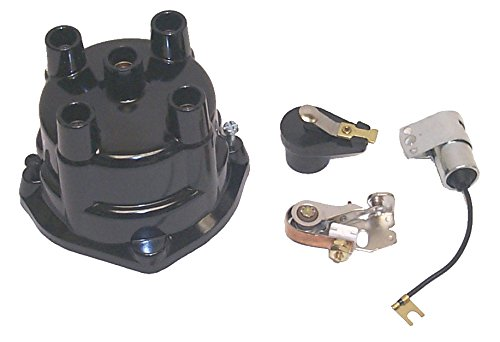Sierra 18-5268 Tune-Up Kit
