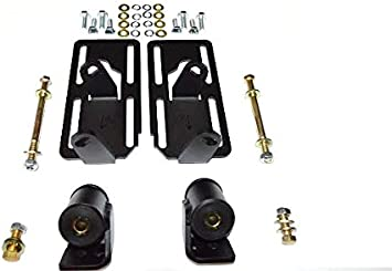 Front Engine Mount for NISSAN 240Z 280ZX