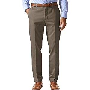 Dockers Men's Slim Tapered Fit Signature Khaki Pants