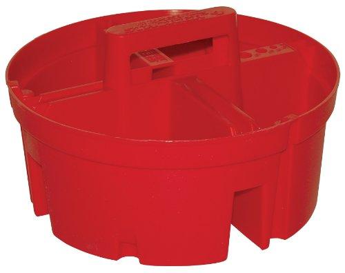 Bucket Boss Brand 15054 Super Stacker Bucket Part