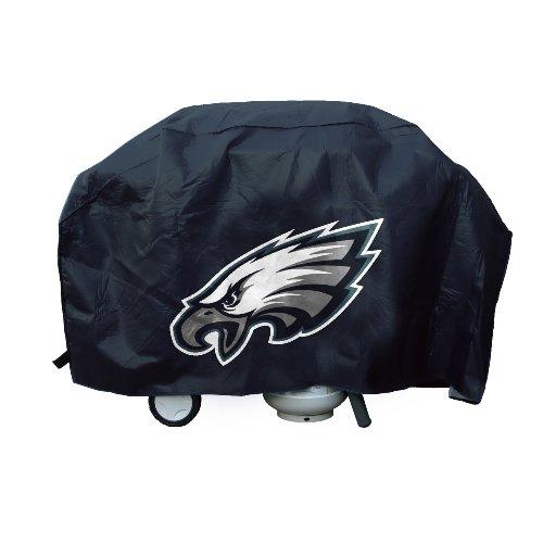 NFL Philadelphia Eagles Economy Grill - Philadelphia Outlets