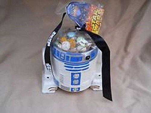 Star Wars R2-D2 Ceramic Mug ()