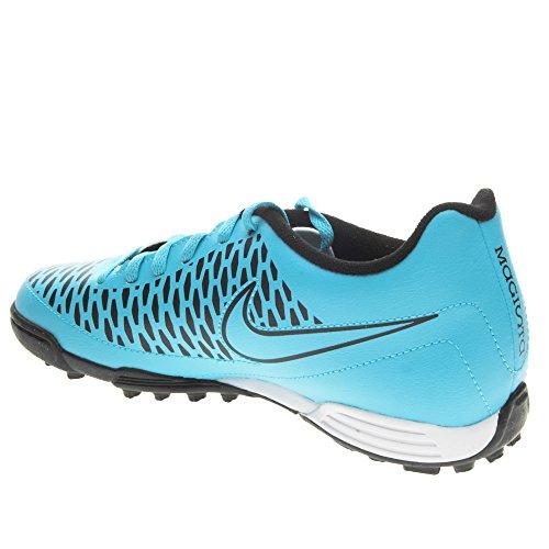Nike Magista Ola TF Herren Fußballschuhe Himmelblau
