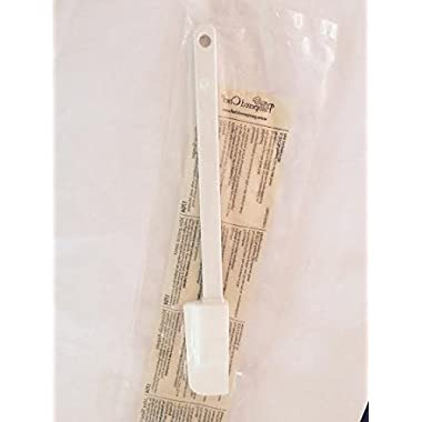 The Pampered Chef 1655 Skinny Spatula