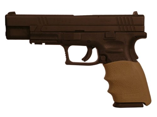 Hogue-Rubber-Grip-Handall-Springfield-XD9-9mm