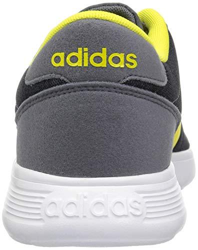 Yellow Talla shock Adidas onix Carbon 6tAqp4wdwx