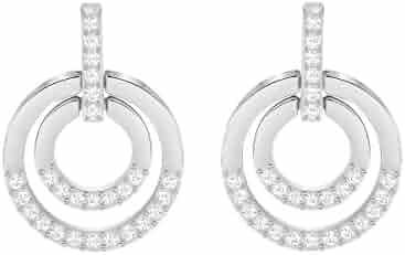 3380c62e3 Shopping 3 Stars & Up - SWAROVSKI - Jewelry - Women - Clothing ...