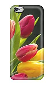 Slim New Design Hard Case For Iphone 6 Plus Case Cover - FhGJJYU8271tuGnu