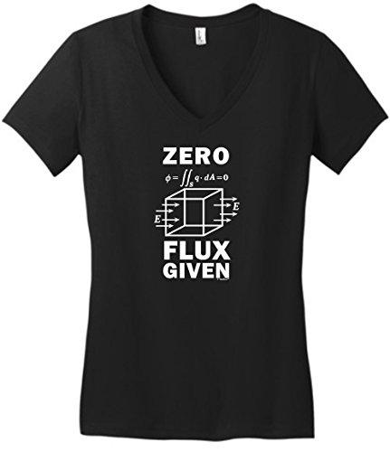 math-science-nerd-gifts-zero-flux-given-geek-gift-juniors-vneck