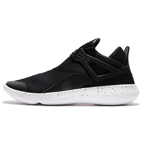 2a2a3f89554e Galleon - NIKE Air Jordan Fly 89 Mens Trainers 940267 Sneakers Shoes (UK  9.5 US 10.5 EU 44.5