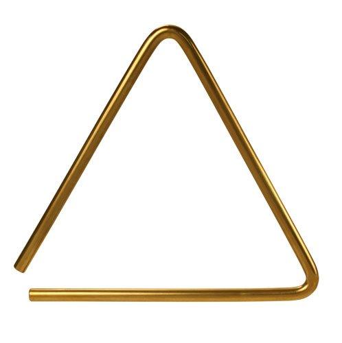 Black Swamp BSSPT8 8-Inch Spectrum triangle