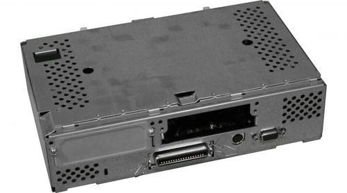 Clover Electronics LJ 4100 Refurbished Formatter Board (OEM# C7844-67901). Keep Your Printer up and Running with remanu