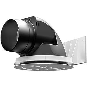 Panasonic Ezsv14 Ez Soffit Vent Ventilation Pre