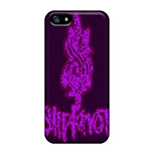 Iphone Cover Case - KIefVhz1152ZlWkQ (compatible With Iphone 5/5s)