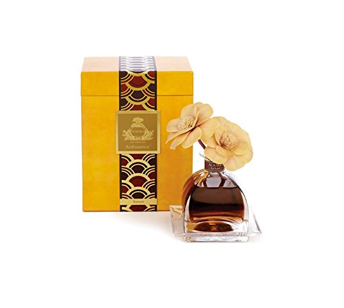 Agraria San Francisco AirEssence Diffuser, Balsam by Agraria San Francisco
