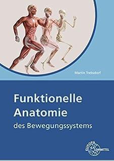 Wörterbuch Medizin pocket : Kleines Lexikon - medizinische ...