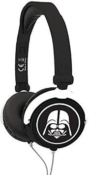 Lexibook Star Wars Rey Poe Finn BB 8 Stereo H