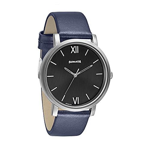 Sonata Analog Watches for Men
