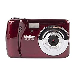 Image of the product Vivitar VXX14 20MP that is listed on the catalogue brand of Vivitar. With an score of 4.0.