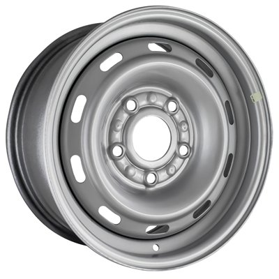 CPP Replacement Wheel STL02040U for 1994-2001 Dodge Ram 1500