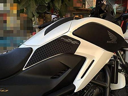 Protector de Aceite Antideslizante para Yamaha YZF R6 06 07 Yiwa
