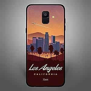 Samsung Galaxy A6 Los Angeles