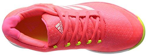 Ubersonic Chaussures adidas W Rouge 2 Tennis de Adizero Femme TFvxv7