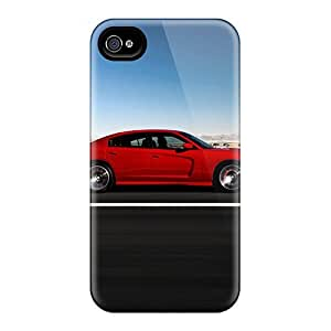 Iphone 6 Cases Covers Skin : Premium High Quality Dodge Charger Srt8 Cases