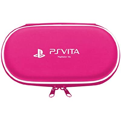 hard-pouch-for-playstation-vita-pink
